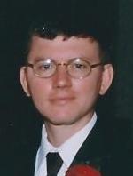 Robert P. Moscato