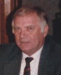 Walter J. Zywicki