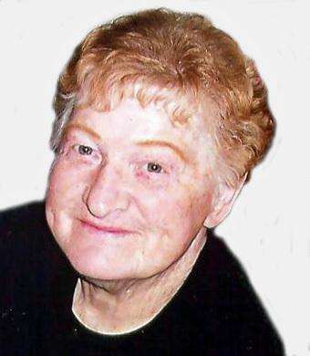Pauline F. Zilsberger