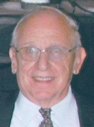 Matthew C. Randazzo, Jr.
