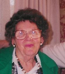 Esther L. Airey