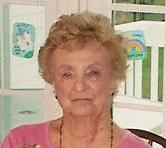 Rosemary L. Ziegler