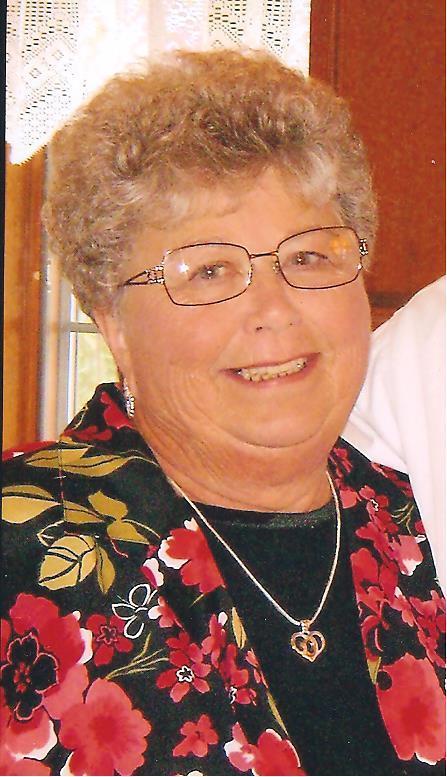 Laurel A. Zielen