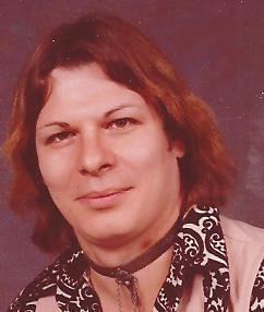 Charles Edward Zimmerman