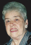 Patricia Ahearn