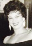 Patricia Zito