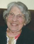 Jennie Achtziger