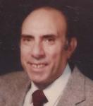 Joseph  Albicocco