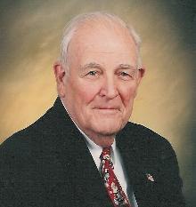 Howard L. Zurbrick