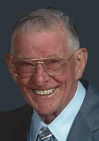 Raymond J. Zwolenkiewicz