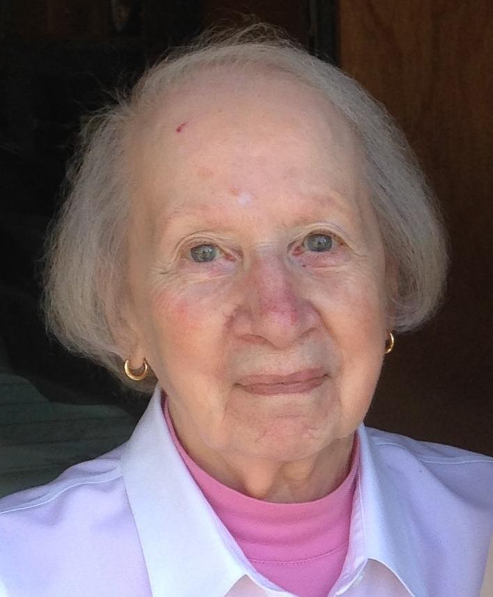 Lydia R.  Ekes Francescutti