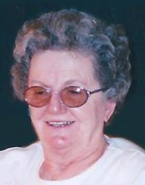 Teresa B. Zeoli