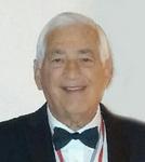 Joseph Biondolillo