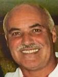 Anthony Borgese