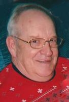 Richard Zook