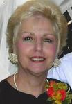 Patricia Maroni