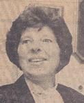Frances Sedita