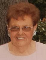 Ruth Fentner