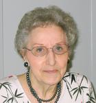 Juanda Roesch