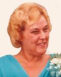 Barbara Jacobbi