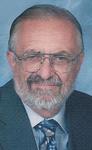 Theodore Fisher