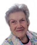 Joan Gerstman
