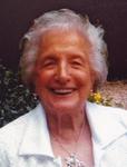 Margaret Meiler