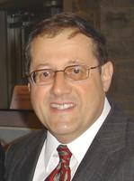 James Falletta