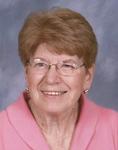 Lorraine Aguglia