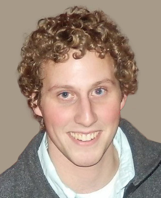 Andrew J. Ziemecki