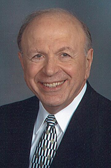Larry  Albanese
