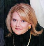 Renee Bouris