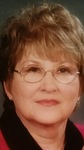 Donna Steggs