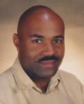 Wayne Lewis, Sr.