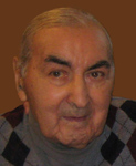 Norbert Szklarz