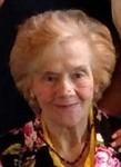 Phyllis Raymond