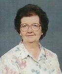 Rita Zimmer