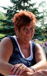 Carolyn Audino