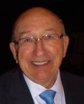 Angelo Rizzo