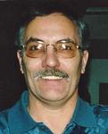 James  Lehner