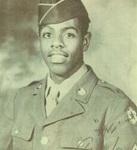 Charles Woods, Sr.