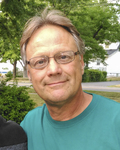 Robert Zent