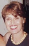 Carol Kirisitz