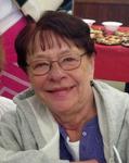 Sharon Zoeller