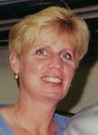 Margaret Hoeltke