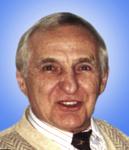 Leonard Zotara