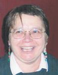 Rosemary Zontek