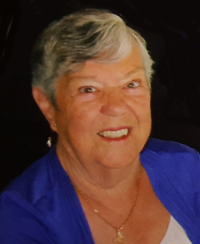 Dorothy J. Slavinski