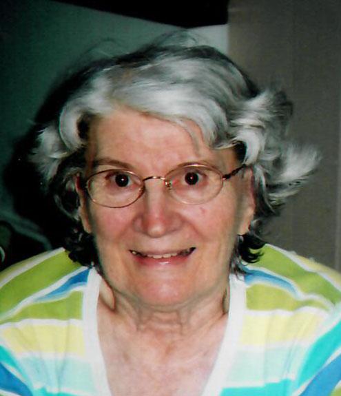 Theresa R. Sobczak