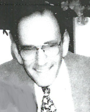 Joshua  Adler